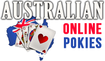 Australian Online Pokies – Best Australia Mobile Online Pokie Sites 2019